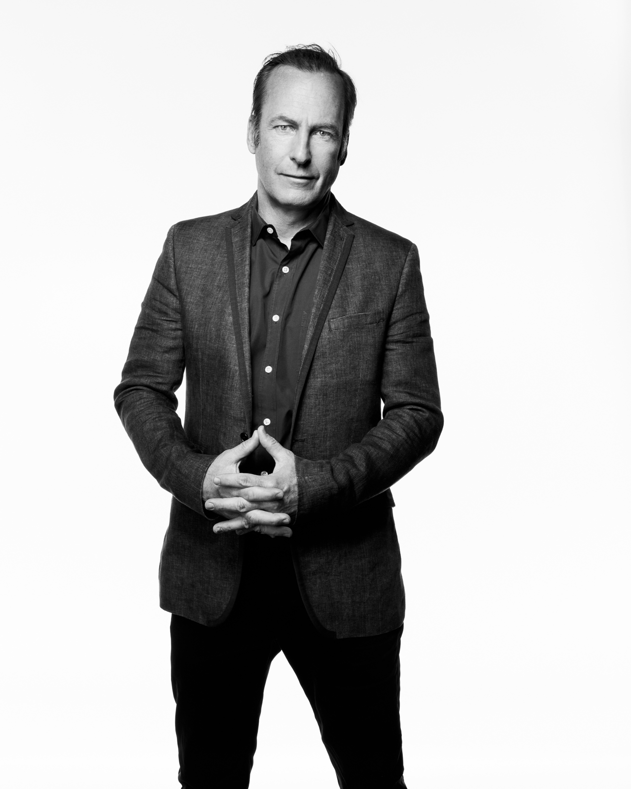 Bob Odenkirk - Better Call Saul