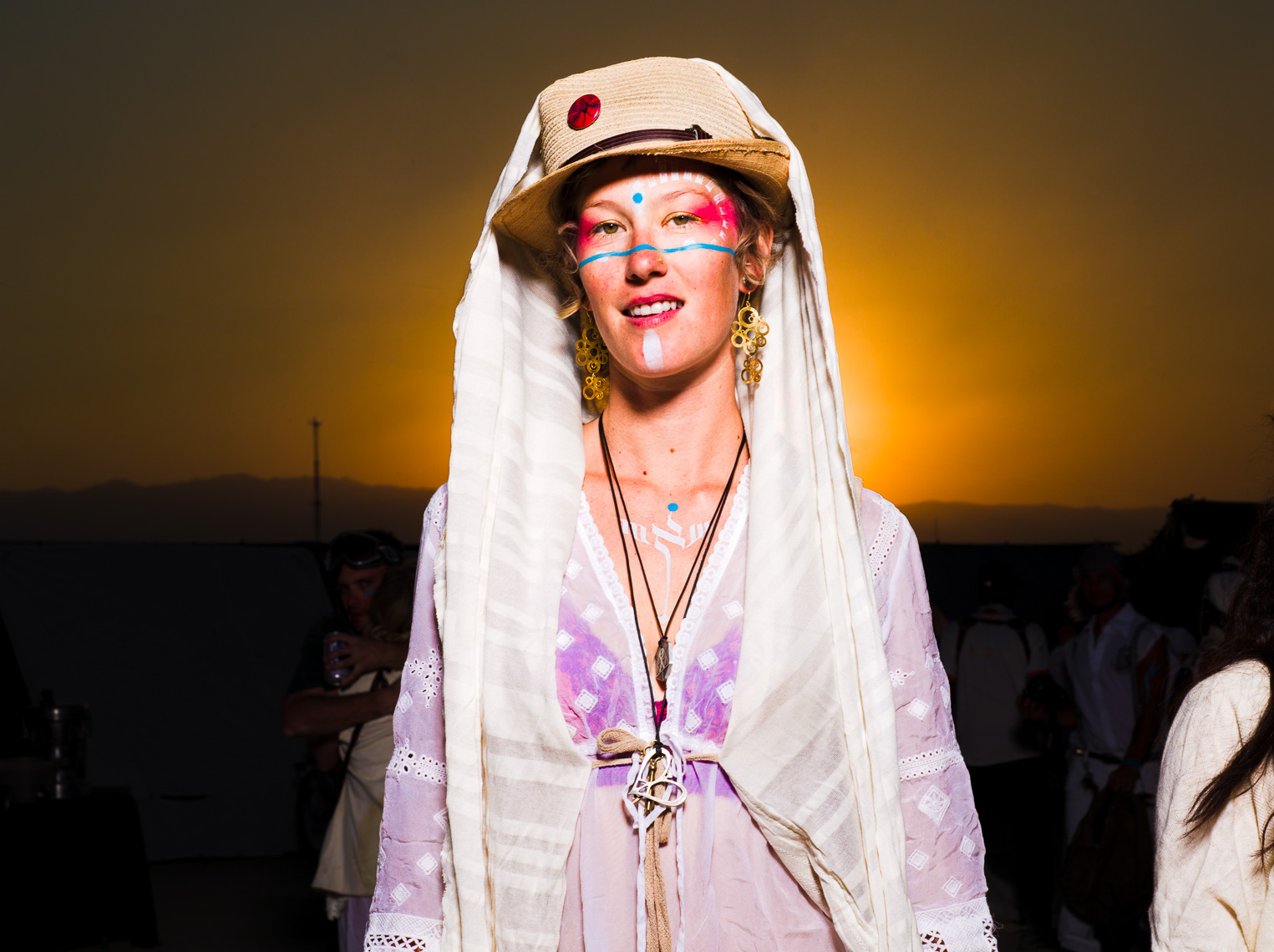 Eric_Schwabel-Burning Man 2013_008321-Edit
