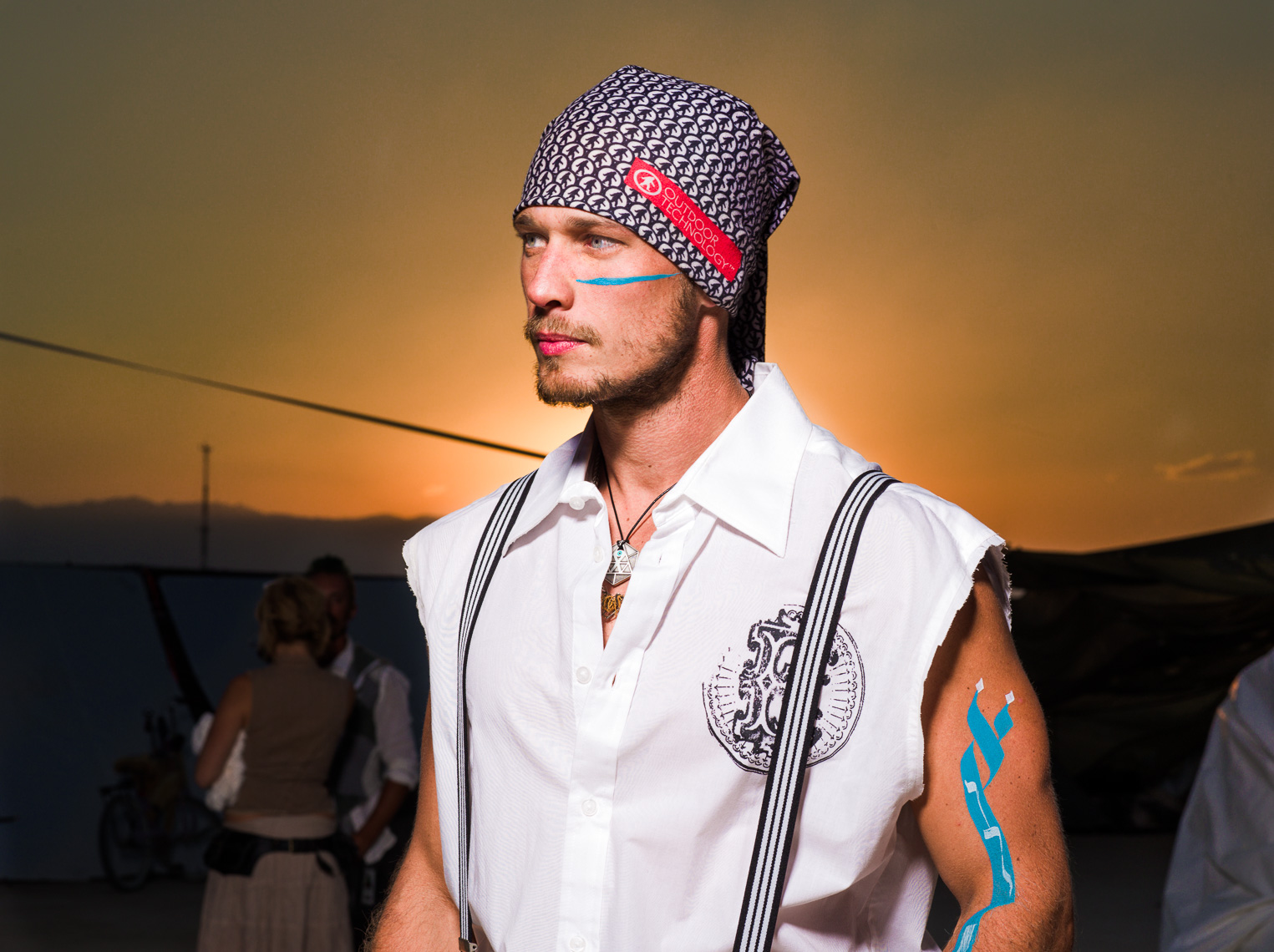 Eric_Schwabel-Burning Man 2013_008334-Edit