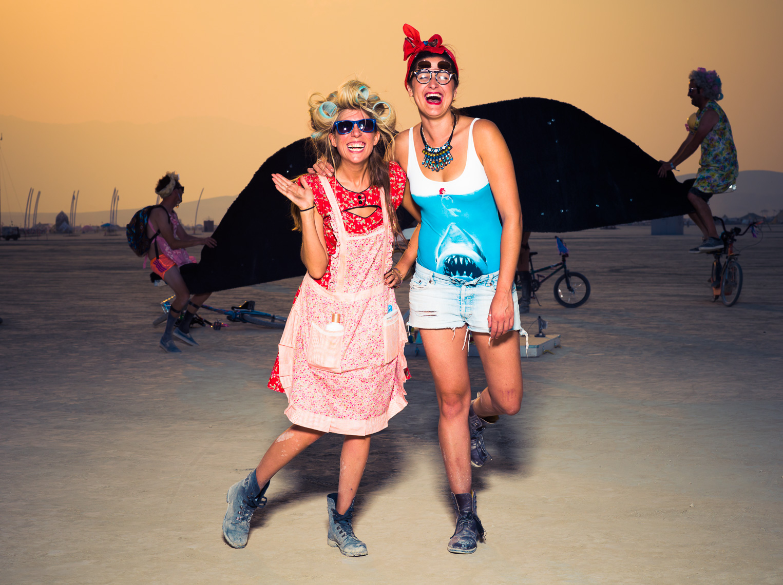 Eric_Schwabel-Burning Man 2013_008403