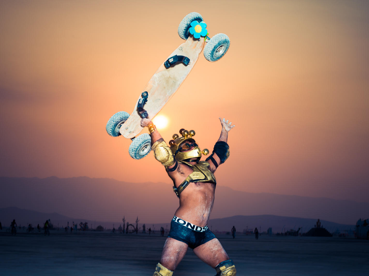 Eric_Schwabel-Burning Man 2013_008427