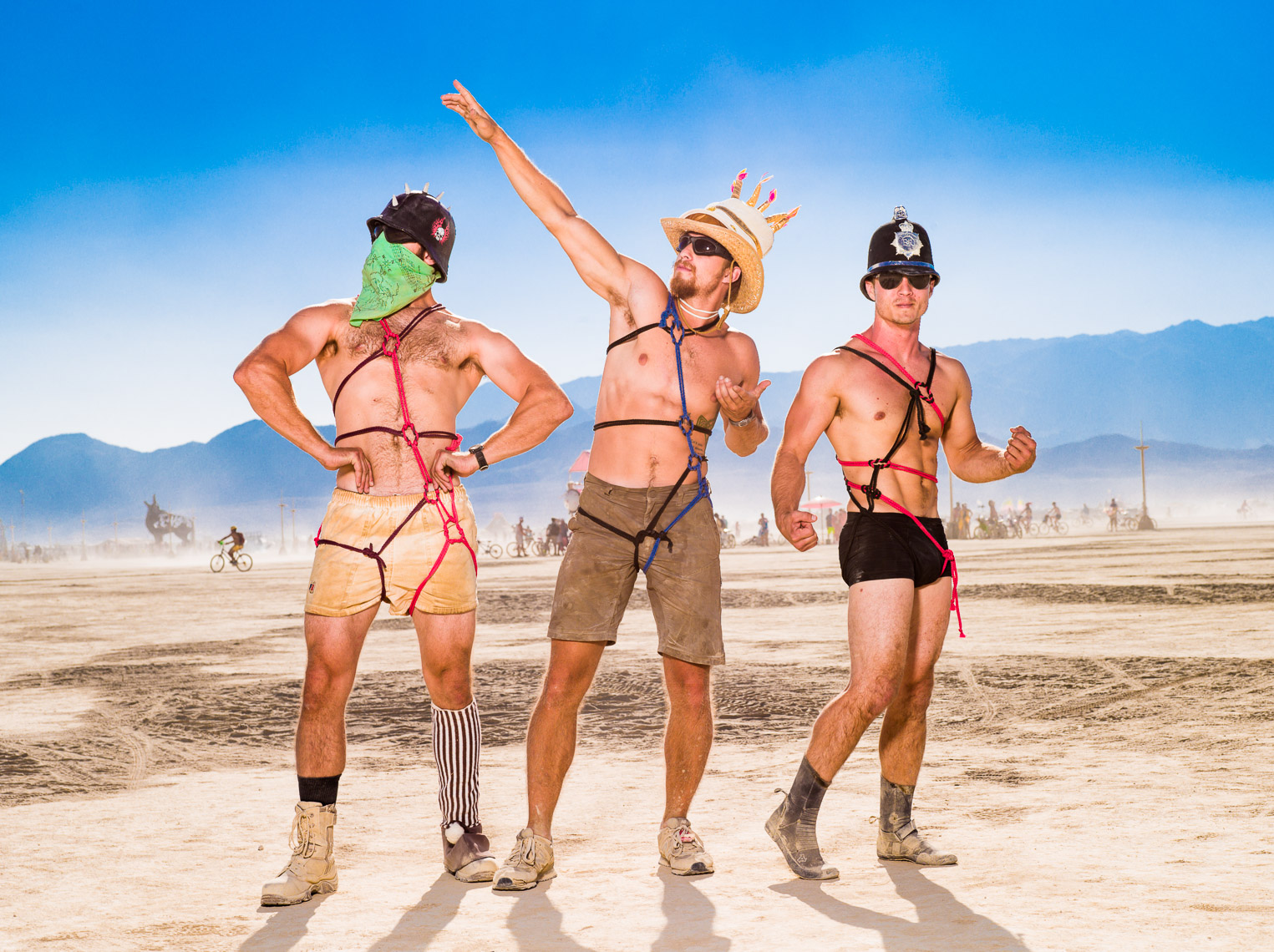 Eric_Schwabel-Burning Man 2013_008461
