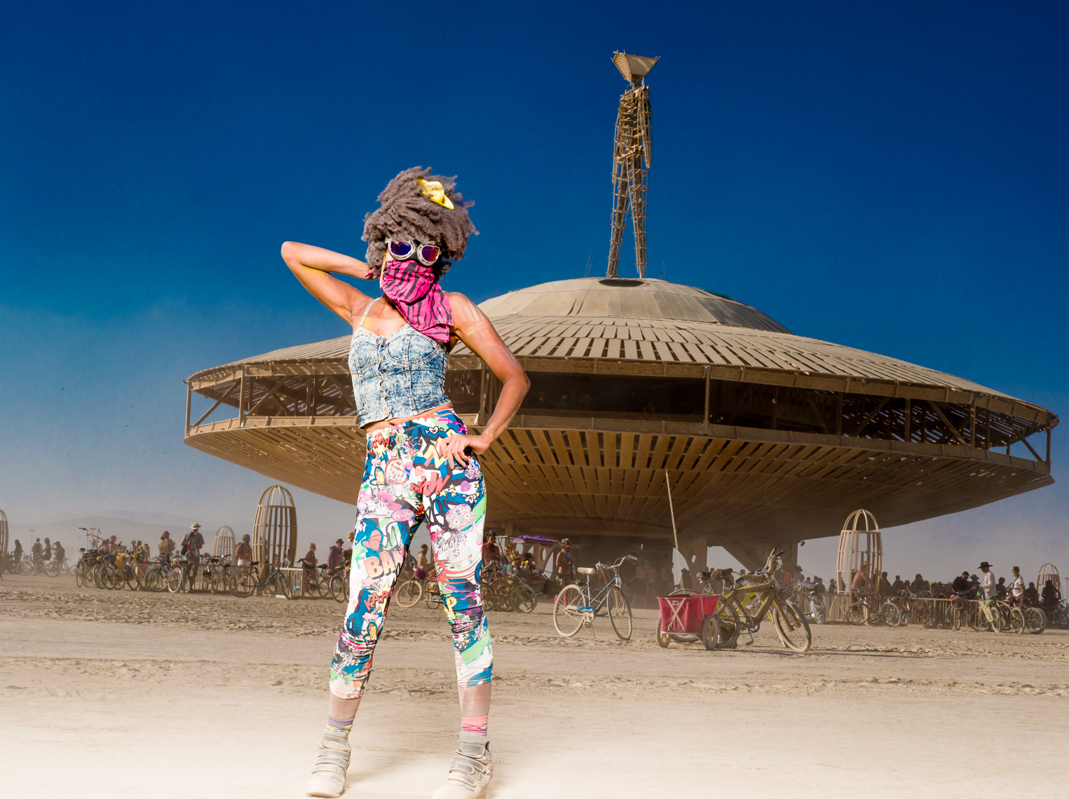 Eric_Schwabel-Burning Man 2013_008470