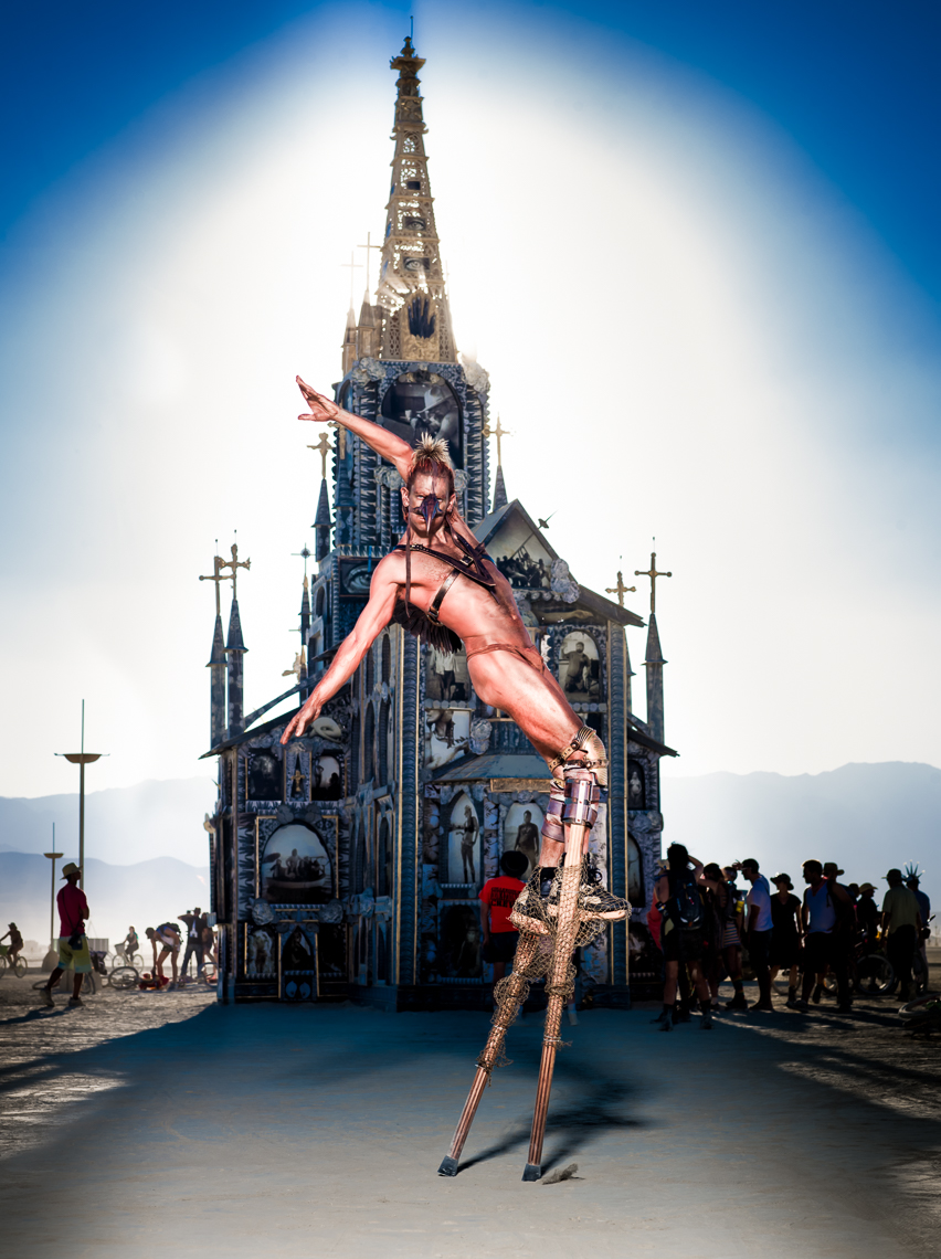 Eric_Schwabel-Burning Man 2013_008508-Edit