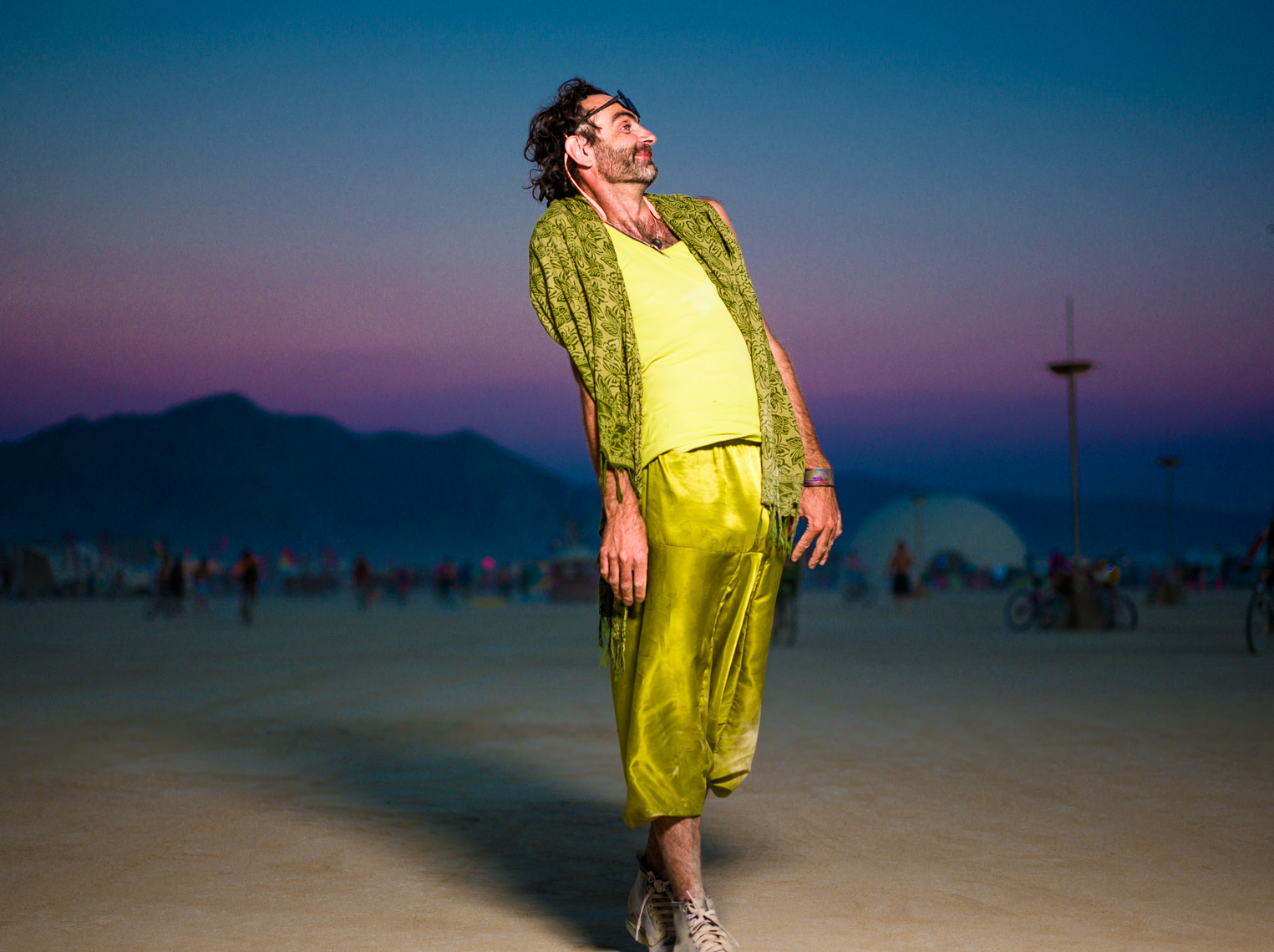 Eric_Schwabel-Burning Man 2013_008568